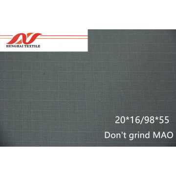 Small squares Don't grind mao 20*16/98*55