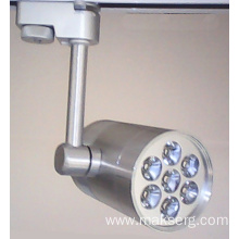 LED Track Light Modern track Lighting
