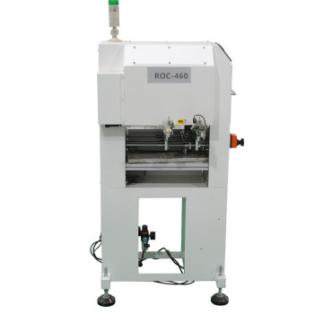 Factory Price PCB Cleaning Machine