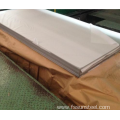 Stainless steel sheets 304 201 430