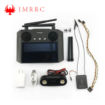 H12 Remote Control For Agricultural Spraying Drone