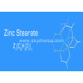 Strong Heat Stability Zinc Stearate Synthesis Given The Primer Better Rheopexy