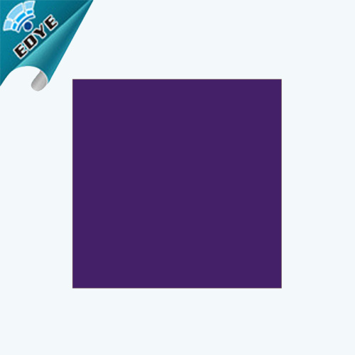 Disperse Violet 63 Violet S-3RL For Polyester Dyeing
