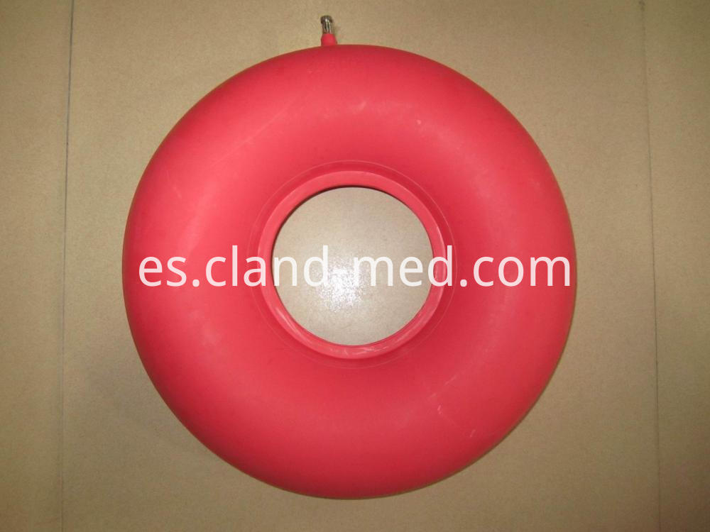 Cl Rp0004 Air Cushion 1