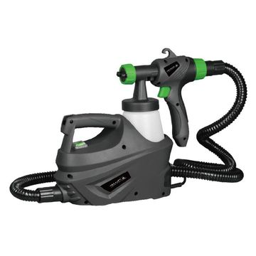 AWLOP Electric SprAWLOP HVLP Painting Electric Spray Gun SG500 500Way Gun SG500 500W HLVP