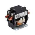 BK3-2P Air Conditioner AC Contactor
