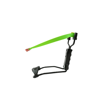 Outdoor Sling Shot Slingshot003