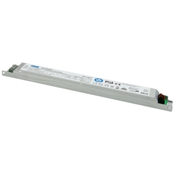 Lightbox Lampade LED Driver Linear
