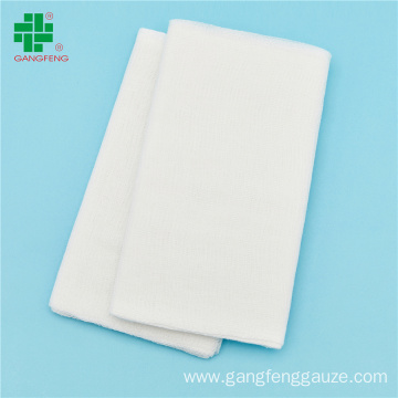 Cotton Gauze cheese cloth
