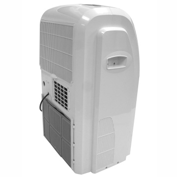 3 in 1 mobile air purifier