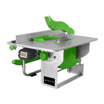 AWLOP TABLE SAW TS200C 600/800W