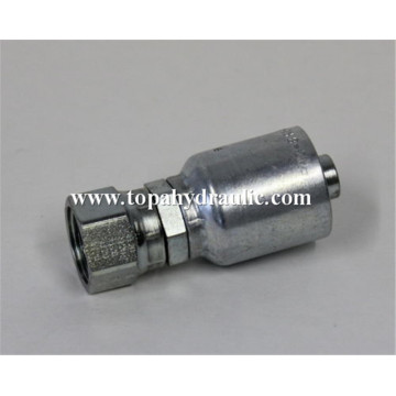 Devices hydraulic hose singapore hydraulic hose fitting
