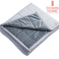 Good Quality Adults Glass Beads Weighted Blanket
