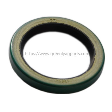 Oil seal for Residue Managers CR13548