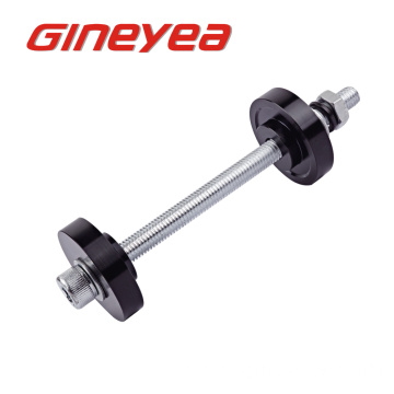 Bike Solutions Gineyea GT-106
