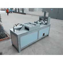CNC rebar stirrup bending machine for Eight-shaped