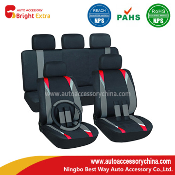 Mesh Car Seat Covers