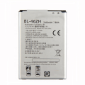 LG K7 K8  AS330 Battery
