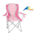 Outdoor Folding Sand Chair