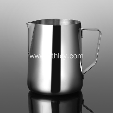 Factory Direct Stainless Steel Pull Cup