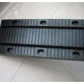 Bridge Deck Rubber Expansion Joint