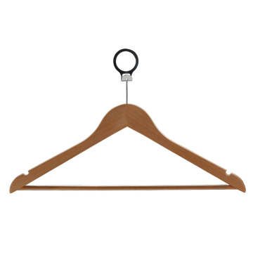 Cheap Factory Price Coat Hanger for Clothes