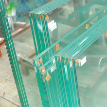 Laminated Glass Car Windows
