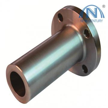 Standard Carbon Steel Long Weld Neck Flanges