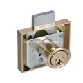 North Africa Furniture lock drawer lock 809303