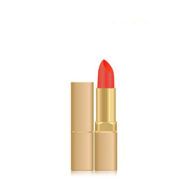 Long lasting lipstick matte color lipstick