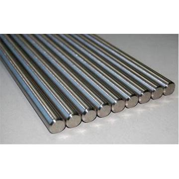 Stocked  Nb1 Niobium Rod for Sale
