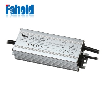 Switching Transformer Power Supply- ը 36W