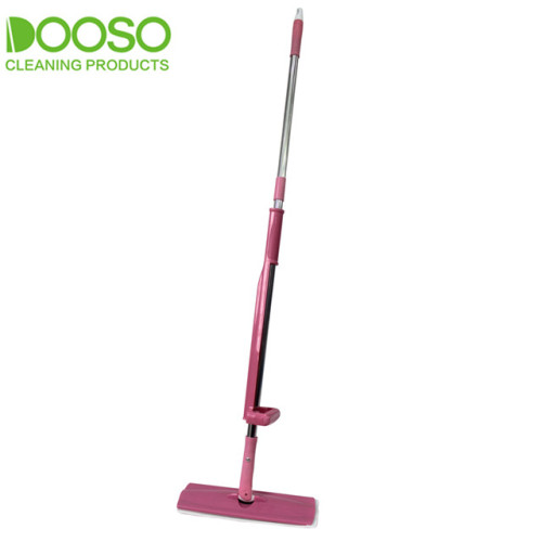 Non Hand Washing Deep Cleaning Flat Mop DS-1231