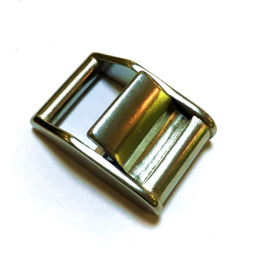 Stainless Steel Cam Buckle for Strap