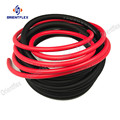 Compressor rubber air hose 8mm