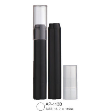 Solid Filler Cosmetic Pen AP-113B