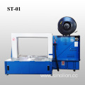 Low Table Strapping Machine Strapper