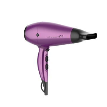 2100W Home Mounted Hair Dryer