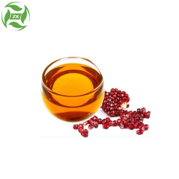 OEM100% Pure Essential Oil Pomegranate seed oil