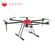 10L Agricultural Spraying Drone Sprayer Drone