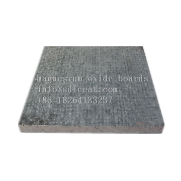 Partition Walls Non-pollution Wholesale MGO Panel Board