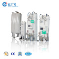 Factory Price for Compact Medical PSA Oxygen Generator