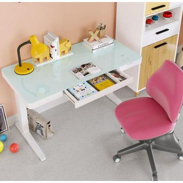 Electric lifting Office Tables
