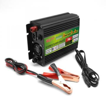 Factory Direct Sale 500 Watt UPS Power Inverter