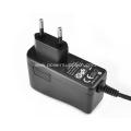 Universal Power Connector 18 W Adapter