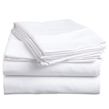 Disposable Medical Bed Sheets Duvet Covers Pillowcases