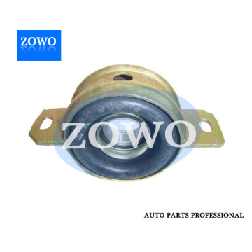 AUTO PARTS 37230-26020 CENTER BEARING