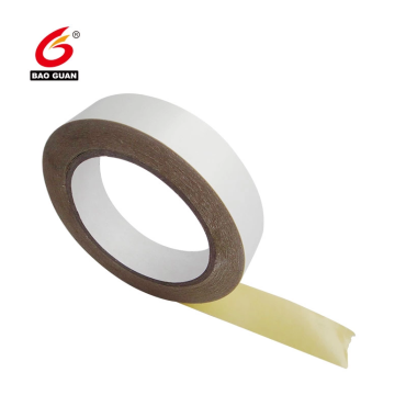 Double Side Tape for Office