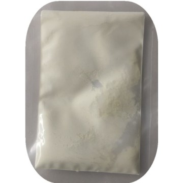 High Quality Tianeptine Acid CAS 66981-73-5 with Good Price