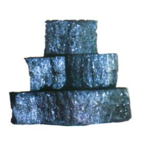 our Silicon Barium Alloy